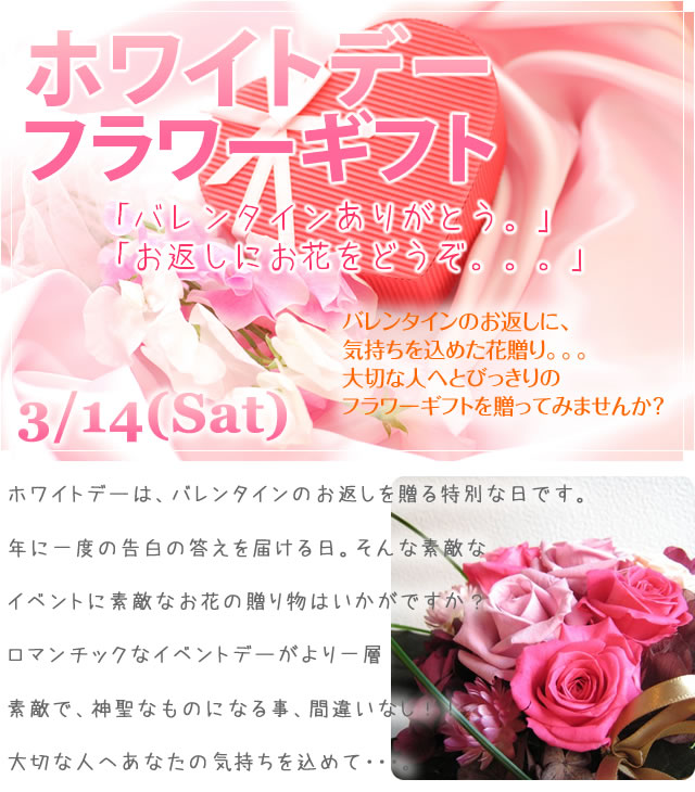 Whiteday_inf1