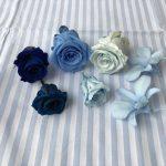 bluerose-1