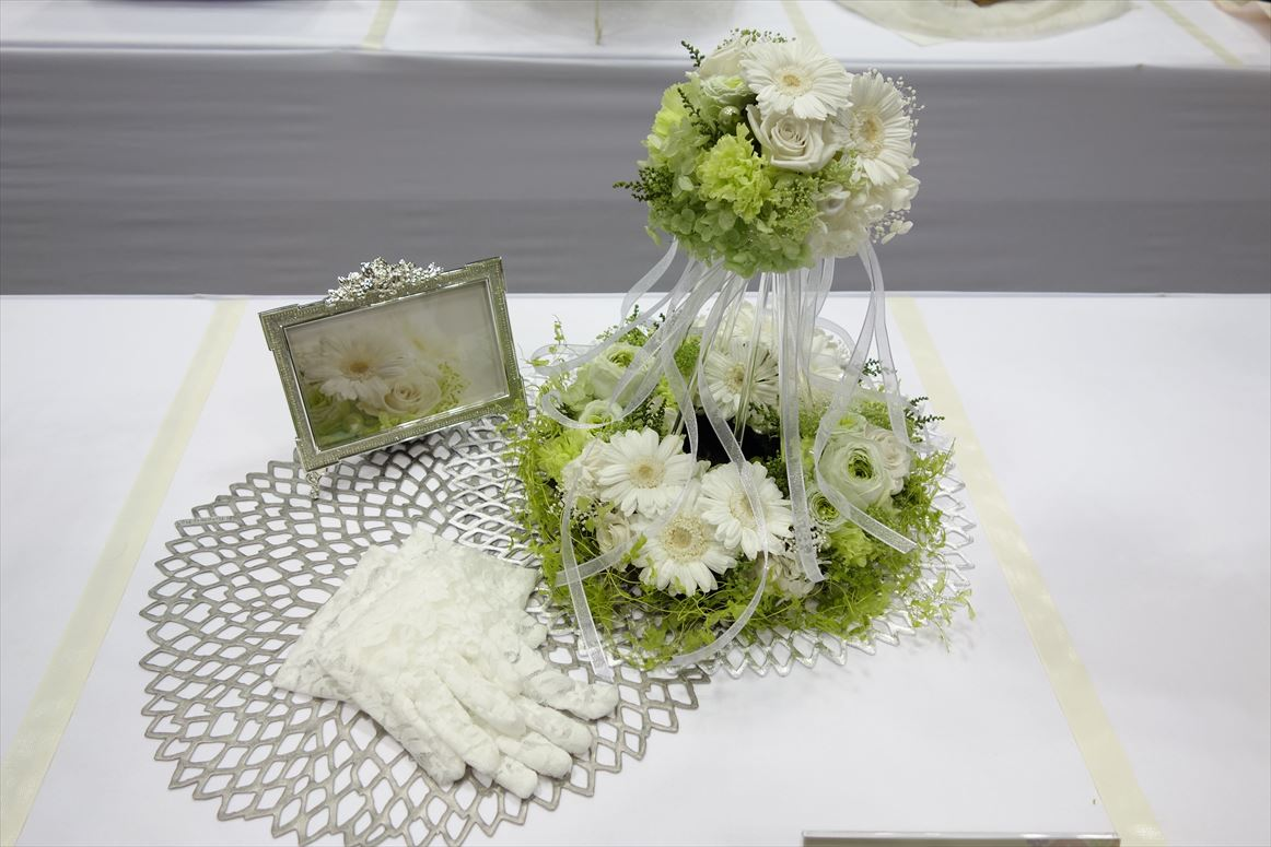 flower-show-2014-11
