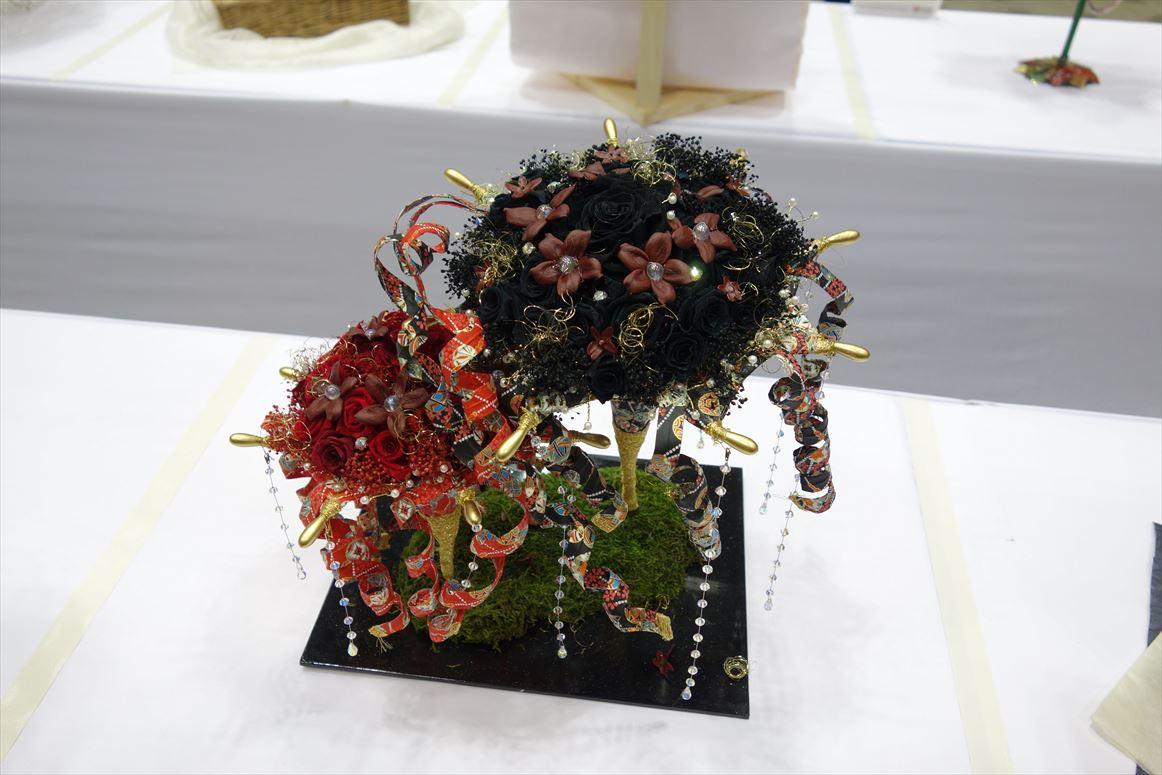 flower-show-2014-12