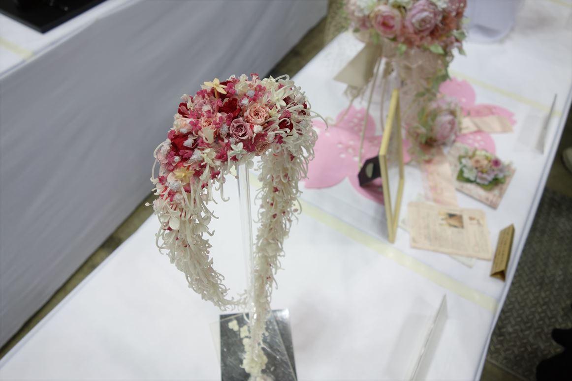 flower-show-2014-14