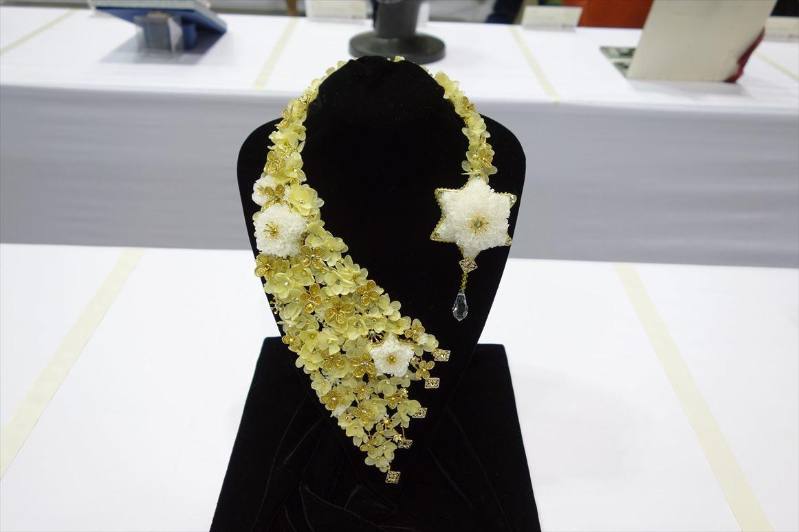 flower-show-2014-16