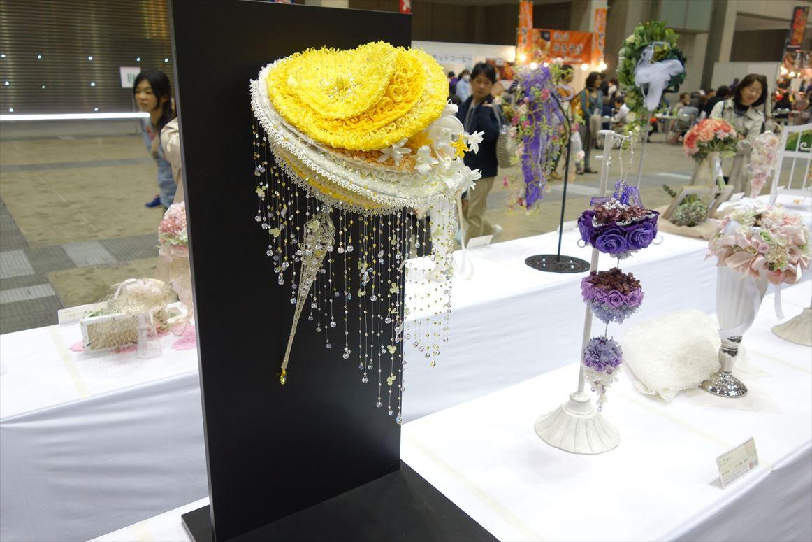 flower-show-2014-21
