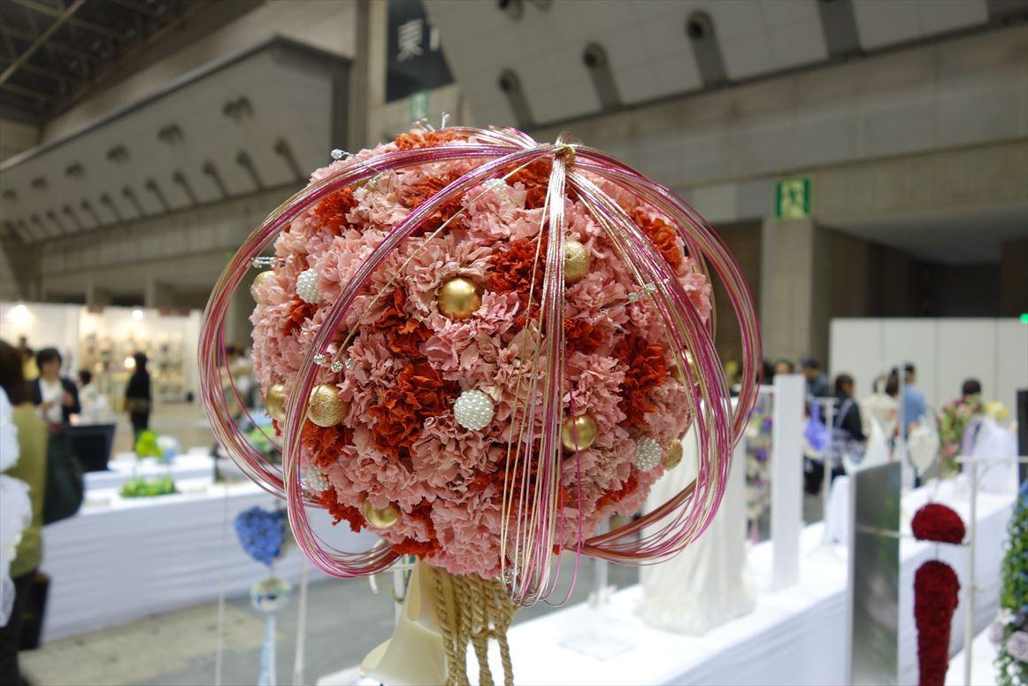 flower-show-2014-25