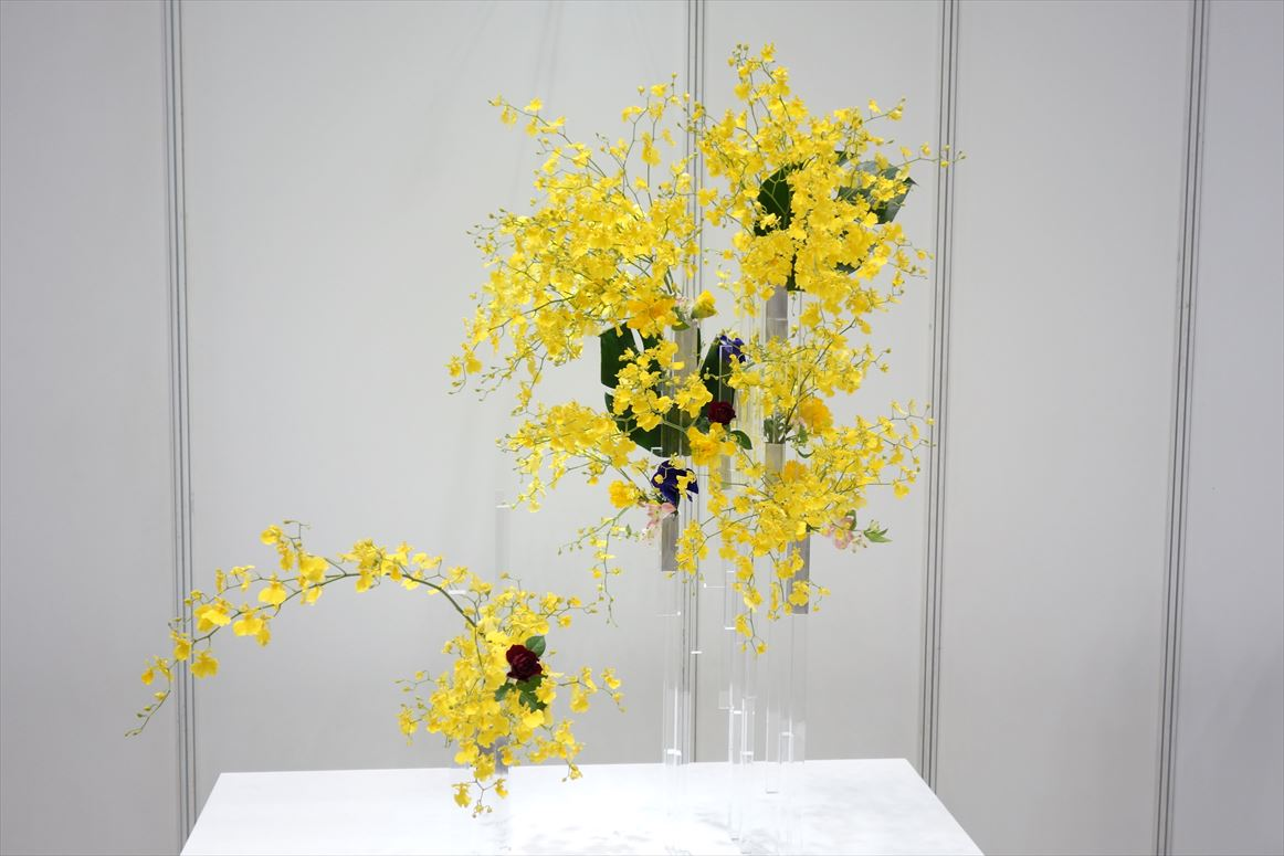 flower-show-2014-3