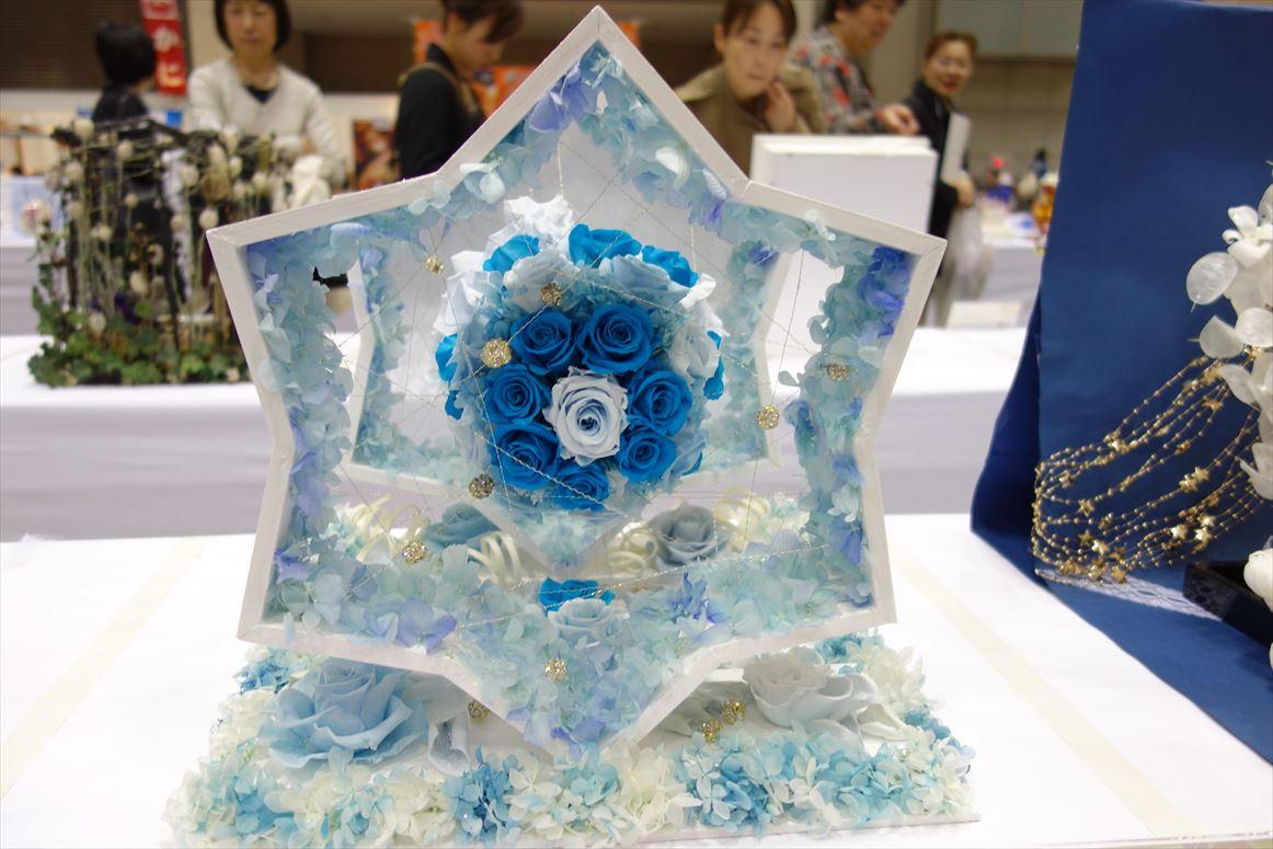 flower-show-2014-31