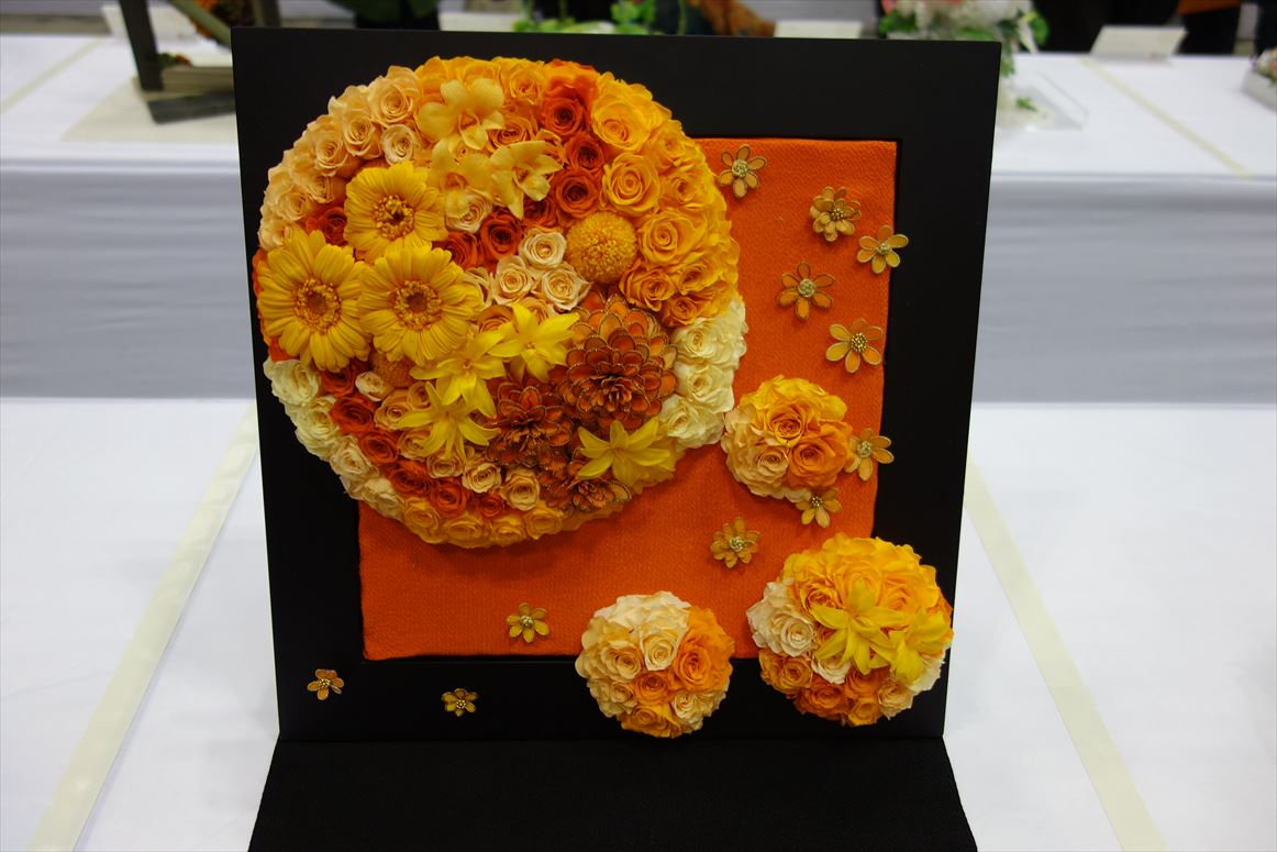 flower-show-2014-37
