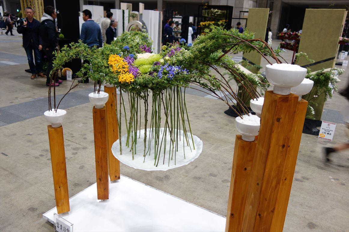 flower-show-2014-42