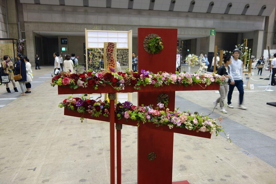 flower-show-2014-43