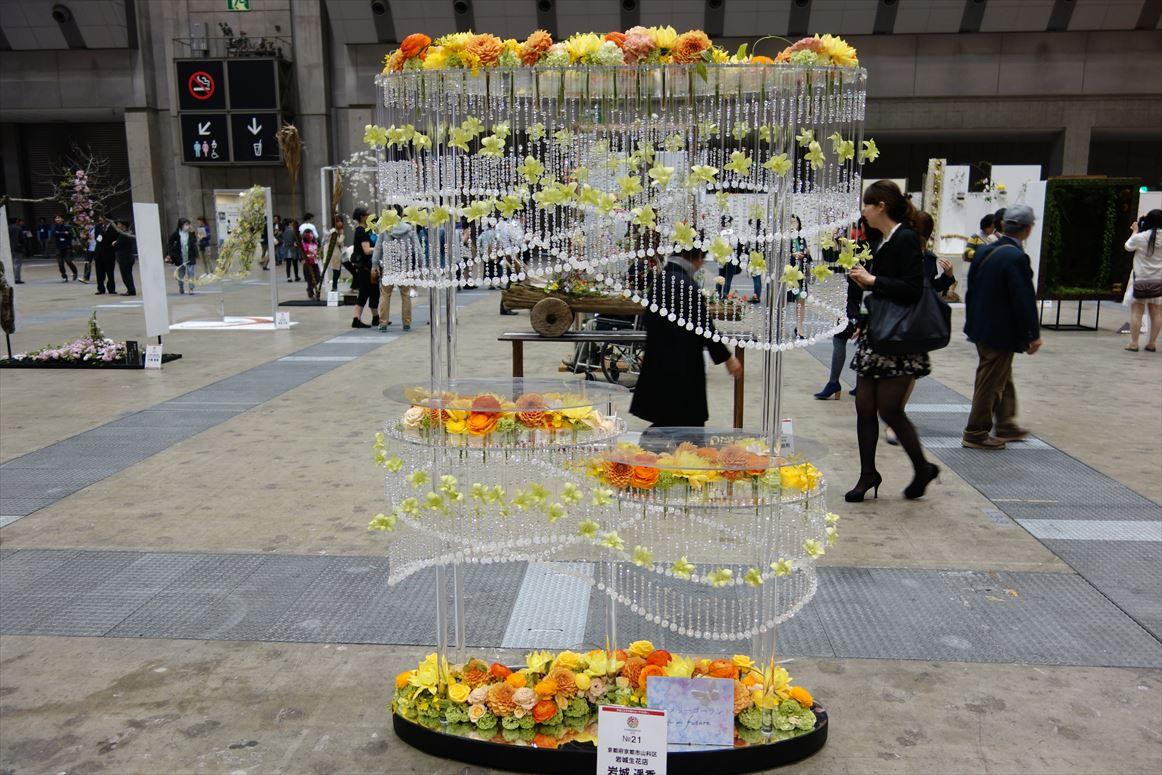 flower-show-2014-44