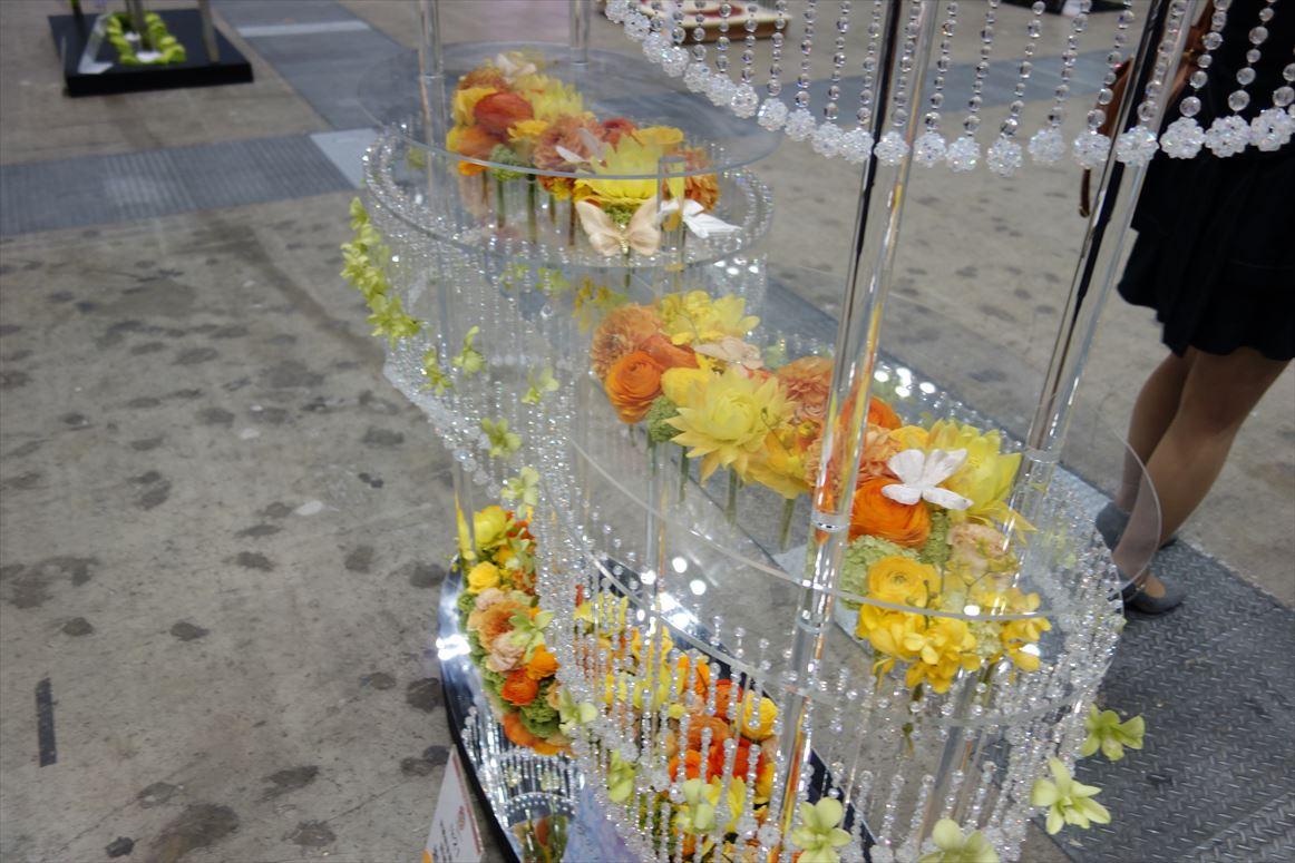 flower-show-2014-45