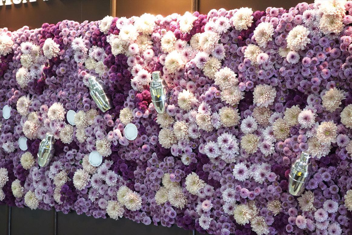 flower-show-2014-6