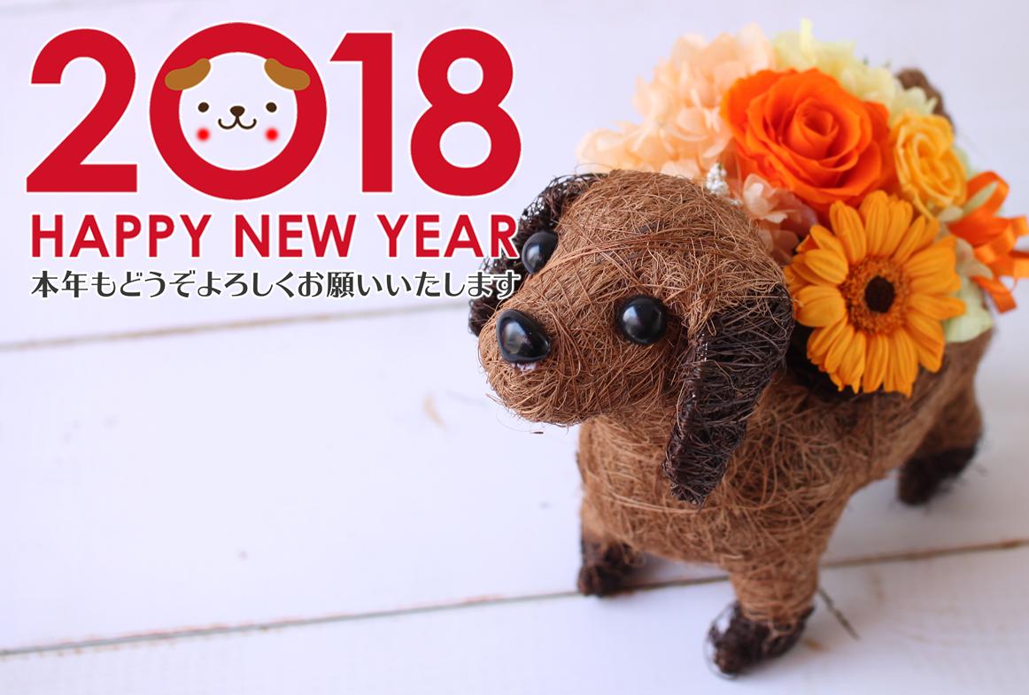 nennga_2018