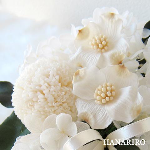 oku-prz-hanamizuki-w-photo4