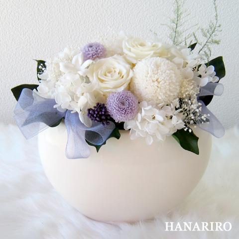 oku-prz-shizuka-l-photo5
