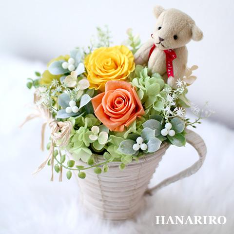 prz-bear-garden-p1