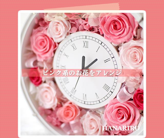 prz-f-clock-p-i2