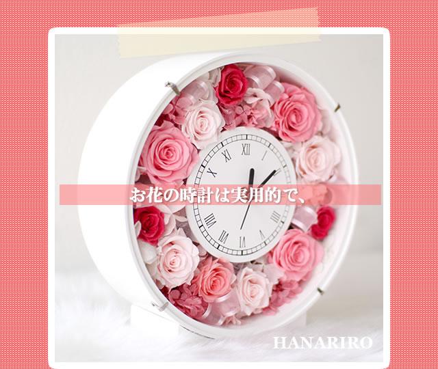 prz-f-clock-p-i3