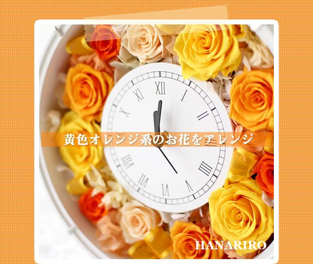 prz-f-clock-y-i2