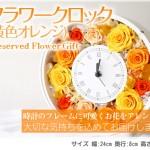 prz-f-clock-y-t
