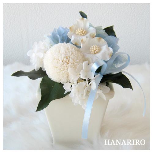 prz-hanamizuki-b_p5