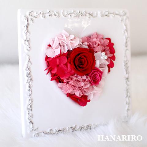 prz-heart-f-p3