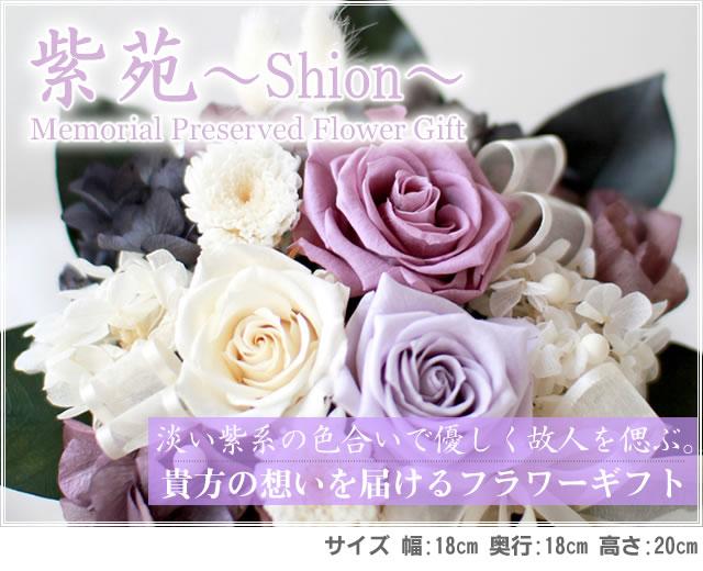 prz-shion-title