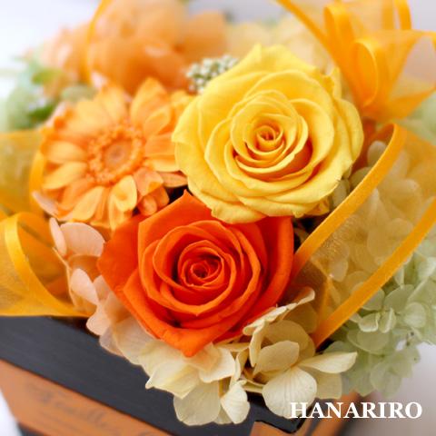prz-sun-orange-p2